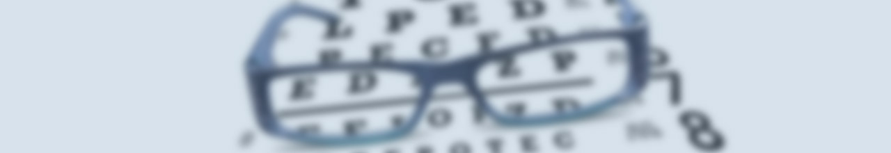 contact Hollloway Eyecare banner